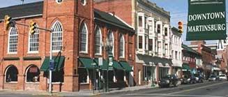 semmes-martinsburg-west-virginia-office