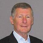 Alan N. Gamse