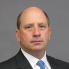 Anthony J. Zaccagnini