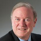 Christopher West, Principal