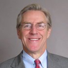 J. Marks Moore III