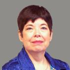 Jane A. Wilson