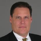 Paul Farquharson, Principal