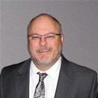 Thomas V. McCarron, Principal and Firm Chairman