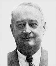 Jesse N. Bowen