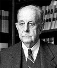 John E. Semmes, Jr.
