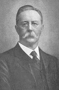 John E. Semmes, Founder