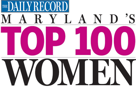 Daily Record Top 100 Women 2016