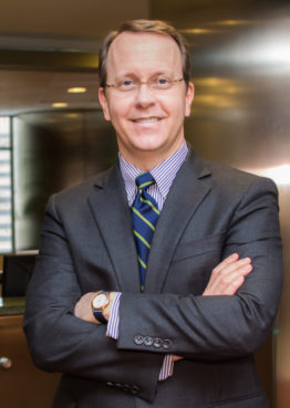 Lee Carpenter, Associate at Semmes, Bowen & Semmes Attorneys At Law