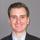 Matthew J. Sheptuck
