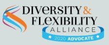 Diversity Flexibility Alliance