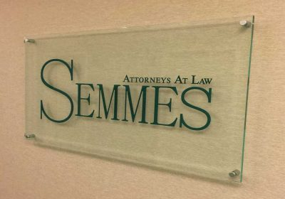 Semmes Offices